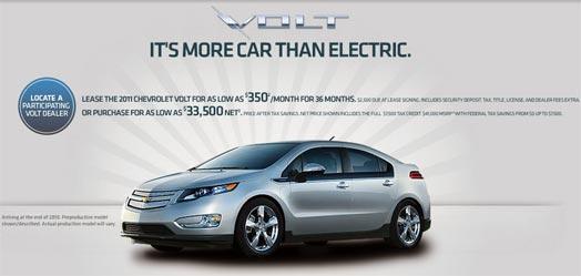 volt-more-car-than-electric
