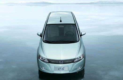 byd-e6