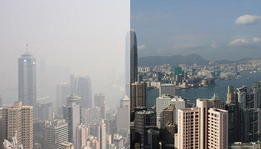 hong-kong-air-pollution