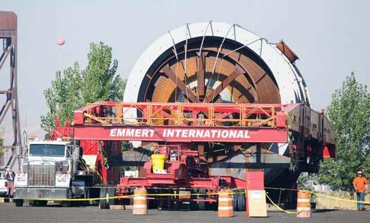 oil-sands-digging-equipment