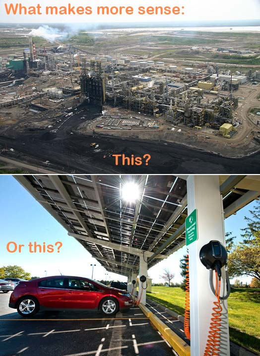 oil-sands-vs-solar-carport