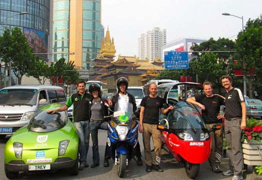 zero-emissions-shanghai