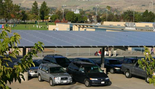 california-schools-carport1