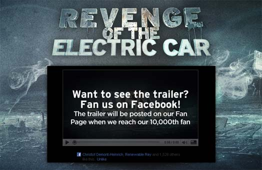 revenge-electric-car-promo