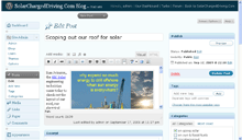 blog-pages-icon