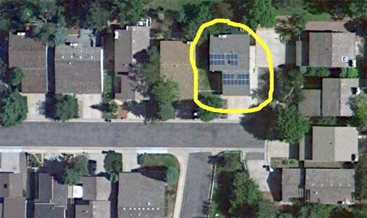 google-w-solar-panels2