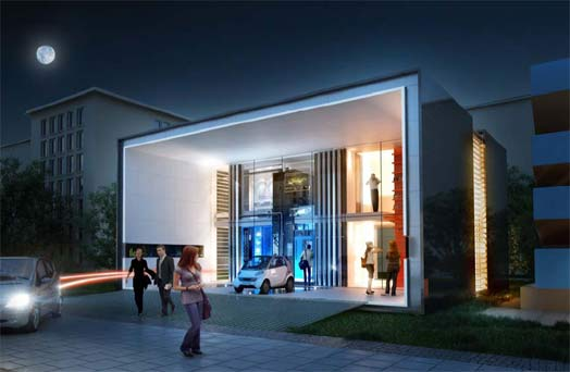 plus-energy-house