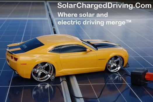 solar-elec-drive-merge-524px