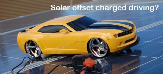 solar-offset-driving