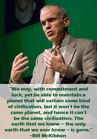 bill-mckibben-quote