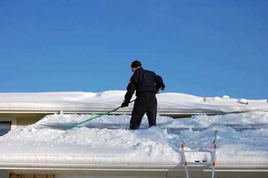 snow-removal1
