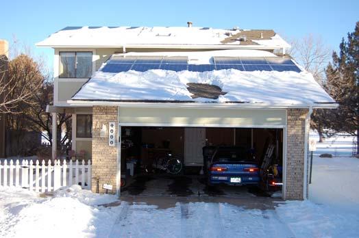 snow-bottom-string-clear1