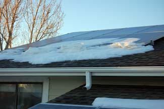 snow-upper-string