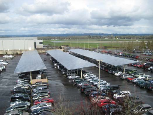 intel-oregon-solar-carport