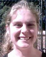 julia-owen