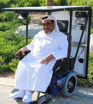 solar-wheelchair3