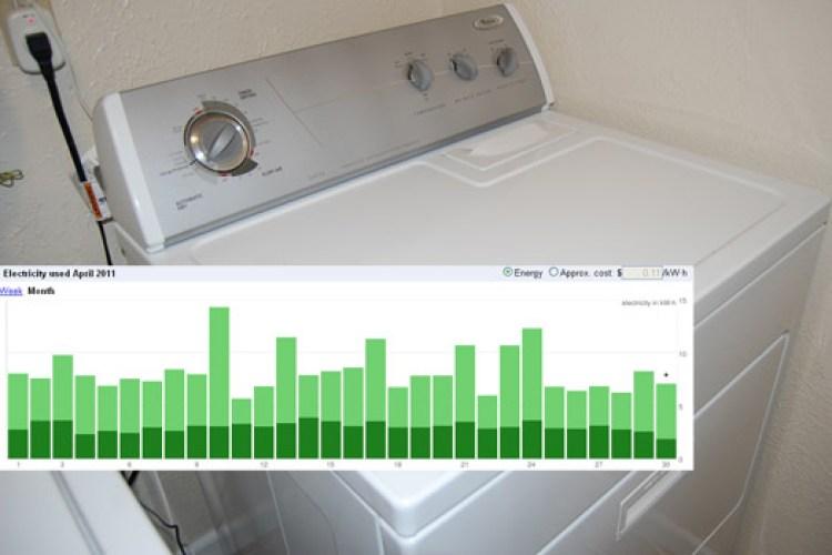 dryer-google