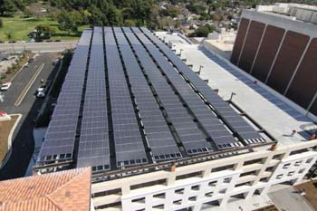 long-beach-solar-carport