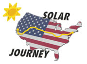 solar-journ-graphic-top