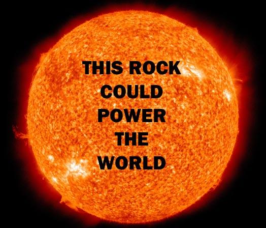sun-rock1