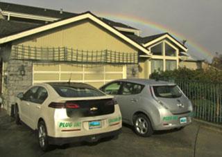 felix-volt-leaf-rainbow