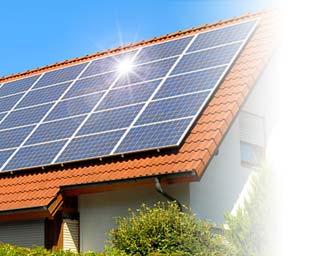 metal-roof-w-solar