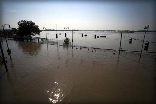 missippi-flooding