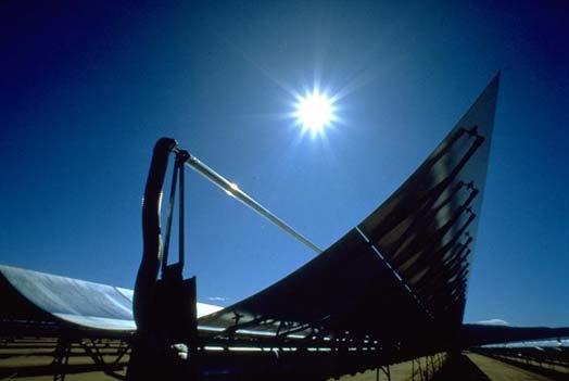 saud-solar