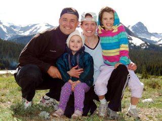 family-mountain2