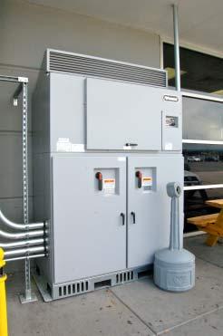 hertz-solar-dia-inverter