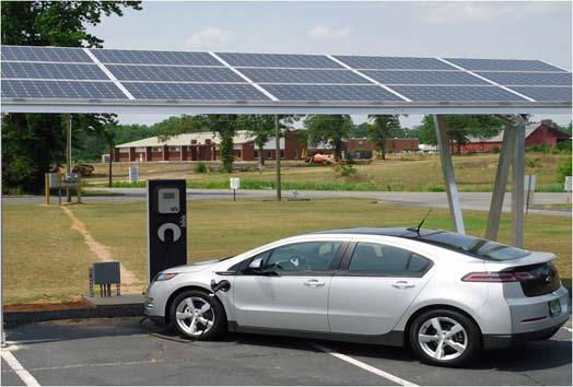 mage-solar-ev-charging
