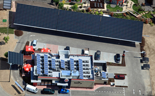 solar-ev-charge-german-bk