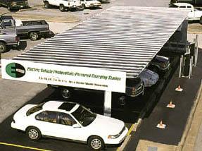 solar-ev-charge-l-view-tex