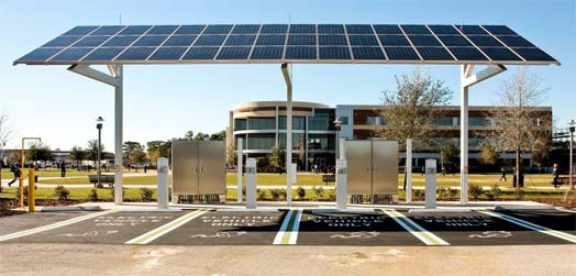 solar-ev-charge-ucf