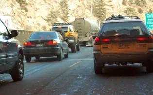 traffic-congestion-i-70