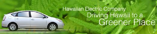 hawaiian-electric
