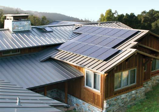 solarcity-portola-valley