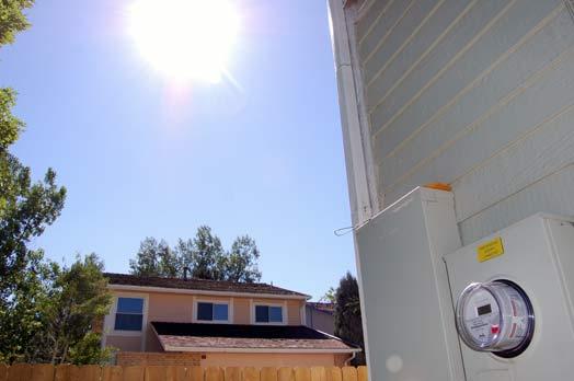 utility-meter-w-sun