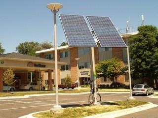 atr-solar-tracker