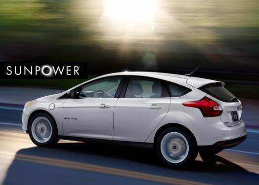 ford-sunpower1