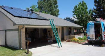 5 reasons to lease vs  5 reasons to buy solar - SolarChargedDriving Com