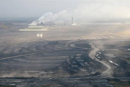 oil-sands-distance