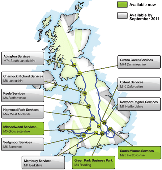 ecotricity-map