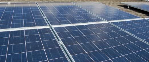 rooftop-solar
