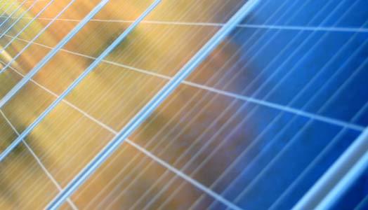 solar-side1
