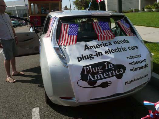 plug-in-america-parade1