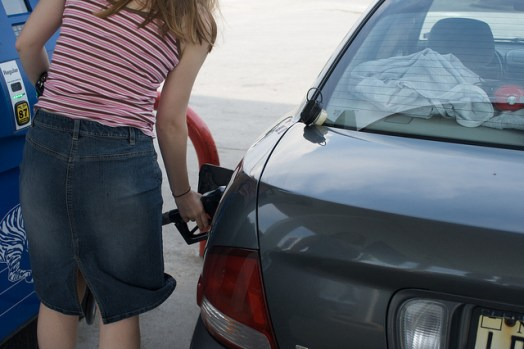 pumping-gas2