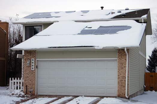 house-snow-12-2011