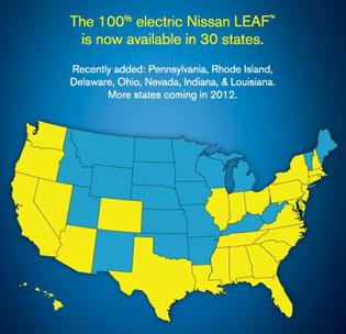 leaf-30-us-states