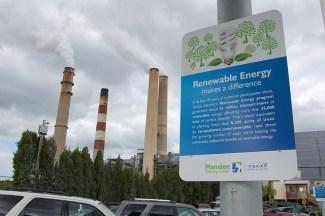 renew-energy-sign-stacks